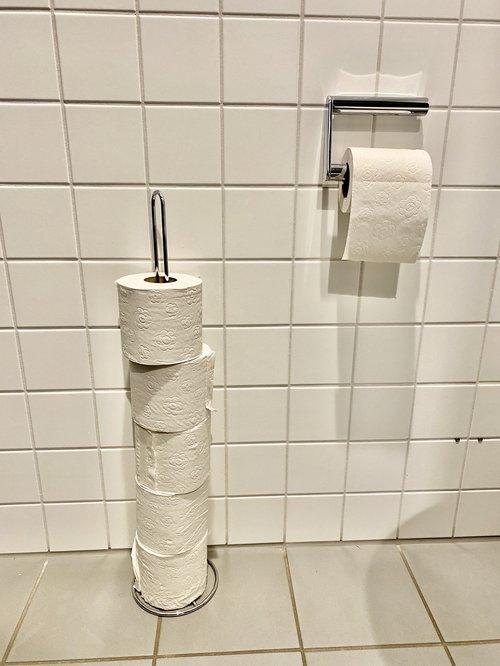 Papier ohne Ende