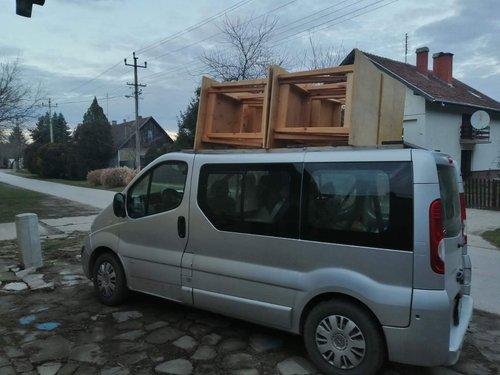 Tibors Auto