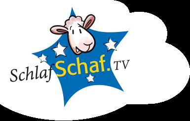 SchalfSchlaf.TV